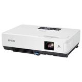 Epson PowerLite 1715c LCD Projector - HDTV V11H228020