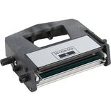 Datacard Printhead - Color 569110-999