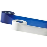 Datacard Color Ribbon 549081-204