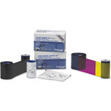 Datacard Color Ribbon Kit For SP35 and SP55 Printers
