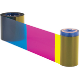 Datacard Color Ribbon 549081-206