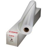 Canon Universal Bond Paper 0834V794