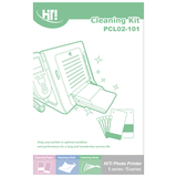 HiTi Printer Cleaning Kit