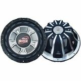 Pyle PLD-12WD Dryver Subwoofer