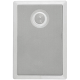 Pyle PDIW52 In-Wall / Ceiling Speaker - PDIW52