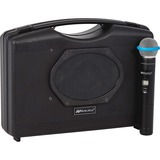 AmpliVox SW223 Public Address System