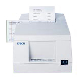 Epson TM-U325 Multistation Printer C31C223A8991