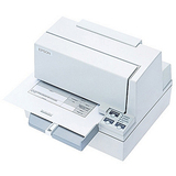 Epson TM-U590 Multistation Printer C31C196142