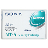 Sony AIT-5 Cleaning Cartridge SDX5CL