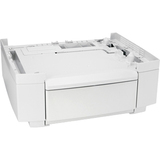 Lexmark 550 Sheets Drawer For C532 and C534 Printers