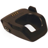 Garmin Cradle for Forerunner - 0101075200