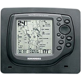 JohnsonOutdoors Humminbird IDMK-M In-Dash Mounting Kit