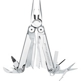 Leatherman Wave Multi-tool Pliers - 830037
