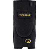 Leatherman Premium Nylon Sheath for Wave - 934810