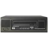 HP StorageWorks Ultrium 448 Tape Drive DW086A