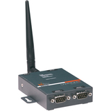 Lantronix WiBox WBX2100E Wireless Device Server