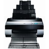Epson Stylus Pro 3800 Professional Edition Large Format Printer C635011PRO