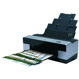 Epson Stylus Pro 3800 Large Format Printer C635011UCM