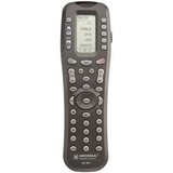 Universal MasterControl Universal Learning Remote Control - RF20