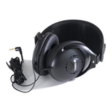Yamaha RH2C Dynamic Headphone