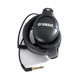 Yamaha RH3C Stereo Headphone