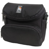 Norazza AC240 Ape Camera Case