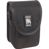 Norazza Ape Case Digital Camera Case