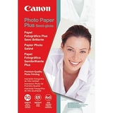 Canon Photo Paper Plus