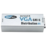 Gefen 1:8 VGA CAT5 Distribution Receiver - EXTVGACAT5148R