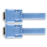 Gefen Dual Link DVI DLX Cable