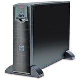 APC Smart-UPS RT 6kVA Tower/Rack-mountable UPS SURT6000XLI