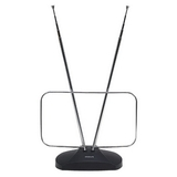 RCA Basic Indoor HDTV Antenna