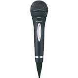 Sony F-V420 Unidirectional Microphone