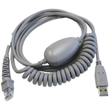 Unitech USB Interface Cable (Straight) - 1550601646