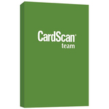 CardScan CardScan Team