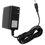 SIIG AC Power Adapter for FireWire PC Cards