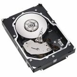 Seagate Cheetah 15K.5 300 GB Internal Hard Drive