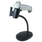 Honeywell Flex Neck Stand HFSTAND7E