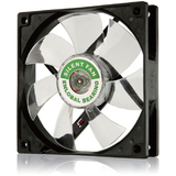 Enermax UC-12EB Marathon Enlobal CPU Fan