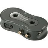 Canon VBEX-50 Multi Terminal Module 9783A003