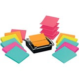 Post-it Pop-up Super Sticky Note - DS330SSVA