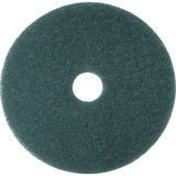 3M 8410 Cleaner Pad Mop
