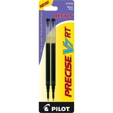 Pilot Precise V7RT Rolling Ball Refill