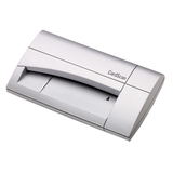 CardScan Executive V8 Business Card Scanner
