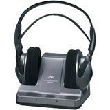 JVC T47725B JVC HAW600RF 900MHZ Wireless Headphones 123310-22