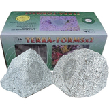 TIC Terra-Forms TFS0 Outdoor Rock Speaker