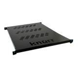 Knurr 002185000 Rack Shelf