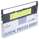 Fujitsu Black Ribbon Cartridge CA02460-D115