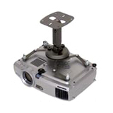 ELPHB550 - Epson Projector Ceiling Mount