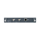 Panasonic High Definition Interface Board ETMD77SD3